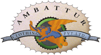 ambattur.com